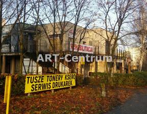 Lokal na sprzedaż, Toruń M. Toruń, 320 000 zł, 61 m2, AR2-LS-113564