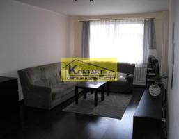 Mieszkanie na wynajem, Oświęcim Os. Budowlanych, 1050 zł, 47,76 m2, 01DT/E0333