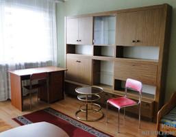 """Mieszkanie na wynajem, Opole Zwm Jana Bytnara """"Rudego"""", 1000 zł, 48 m2, 777"""