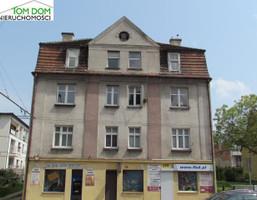 Dom na sprzedaż, Gdańsk Gdynia Orłowo ALEJA ZWYCIĘSTWA, 4 800 000 zł, 500 m2, TV0237