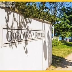 Mieszkanie do wynajęcia, Gdynia M. Gdynia Orłowo, 5900 zł, 67,66 m2, DRMH-MW-25