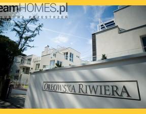 Mieszkanie do wynajęcia, Gdynia M. Gdynia Orłowo, 500 zł, 67,66 m2, DRMH-MW-17