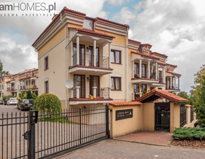 Mieszkanie do wynajęcia, Gdynia M. Gdynia Mały Kack, 2800 zł, 61 m2, DRMH-MW-44
