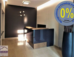 Biurowiec na wynajem, Zawierciański Zawiercie Centrum, 19 000 zł, 320 m2, DST-LW-454