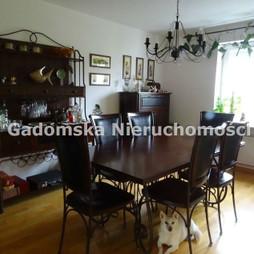 Mieszkanie na sprzedaż, Warszawski Warszawa Wesoła Stara Miłosna Gościniec, 640 000 zł, 107 m2, MS-8223