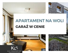 Mieszkanie na sprzedaż, Kraków Wola Justowska Jesionowa, 970 000 zł, 93,5 m2, 712/3048/OMS