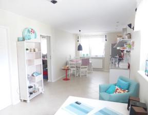 Mieszkanie na sprzedaż, Szczecin Zdroje, 450 000 zł, 157 m2, 10