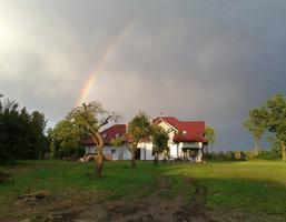 Dom na sprzedaż, Toruński (pow.) Chełmża, 1 199 999 zł, 400 m2, 4