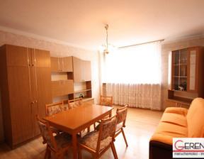 Mieszkanie na sprzedaż, Łódź Górna Piastów-Kurak Ciołkowskiego, 220 000 zł, 48 m2, 100001
