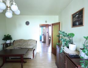 Mieszkanie na sprzedaż, Łódź Bałuty Bałuty-Centrum, 195 000 zł, 47 m2, 100002