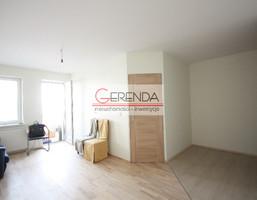 Mieszkanie na sprzedaż, Łódź Śródmieście Łódź-Śródmieście Sienkiewicza/Brzeźna, 225 000 zł, 40,9 m2, 9108