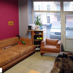 Biuro na sprzedaż, Wrocław Śródmieście Bolesława Prusa, 161 000 zł, 25 m2, 34