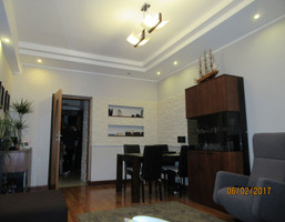 Mieszkanie na sprzedaż, Białystok Centrum Grochowa, 275 000 zł, 50,57 m2, 3