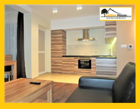 Mieszkanie do wynajęcia, Katowice Dąb Johna Baildona, 2490 zł, 54 m2, 4138-2