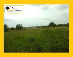 Działka na sprzedaż, Będziński (pow.) Psary (gm.) Preczów Wiejska, 250 000 zł, 3000 m2, 2878-2