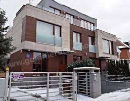 Dom na sprzedaż, Warszawa Ochota, 2 650 000 zł, 230 m2, GN413577
