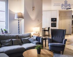 Mieszkanie na wynajem, Warszawa Wola Łucka, 9000 zł, 155 m2, 7225/2095/OMW
