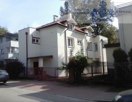 Dom na sprzedaż, Warszawa Żoliborz, 3 150 000 zł, 420 m2, 4256/2095/ODS