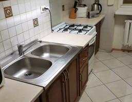 Mieszkanie na wynajem, Warszawa Włochy Solipska, 2999 zł, 75 m2, 7166/2095/OMW