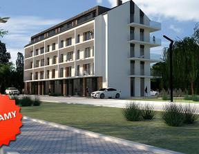 Mieszkanie na sprzedaż, Gdynia Dąbrowa Rdestowa, 589 172 zł, 89,95 m2, 30/PRG/OMS-515