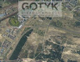 Działka na sprzedaż, Toruń M. Toruń Podgórz, 524 000 zł, 4772 m2, GTK-GS-479