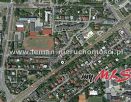Dom na sprzedaż, Lublin M. Lublin Lsm Os. Krasińskiego, 550 000 zł, 157 m2, LEM-DS-5141