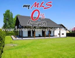 Dom na sprzedaż, Łęczyński Milejów Milejów-Osada, 670 000 zł, 309 m2, LEM-DS-6981
