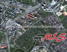 Działka na sprzedaż, Lublin M. Lublin Lsm Os. Norwida, 288 000 zł, 1600 m2, LEM-GS-2672