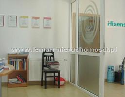 Komercyjne na sprzedaż, Lublin M. Lublin Czuby Os. Widok, 225 000 zł, 61,6 m2, LEM-LS-6336-1