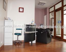 Biuro na sprzedaż, Lublin M. Lublin Śródmieście, 1 545 000 zł, 103 m2, LEM-LS-6645