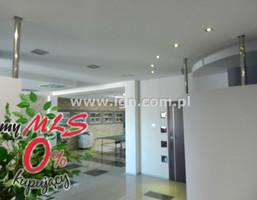 Obiekt na sprzedaż, Lublin M. Lublin Szerokie Zimne Doły, 4 100 000 zł, 570 m2, LGN-BS-28520-3