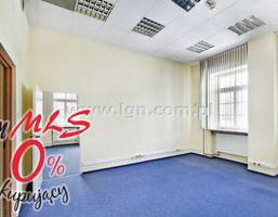 Obiekt na sprzedaż, Lublin M. Lublin Tatary Os. Przyjaźni, 2 600 000 zł, 1648 m2, LGN-BS-28533-5