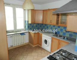 Mieszkanie na sprzedaż, Lublin M. Lublin Wrotków Nowy Świat, 285 000 zł, 63,21 m2, LGN-MS-28310-1
