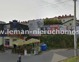 Działka na sprzedaż, Lublin M. Lublin Lsm Os. Norwida Nadbystrzycka, 259 000 zł, 200 m2, LEM-GS-6285