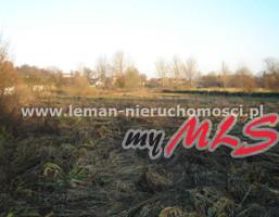 Budowlany-wielorodzinny na sprzedaż, Lublin M. Lublin Abramowice, 199 000 zł, 2700 m2, LEM-GS-2990