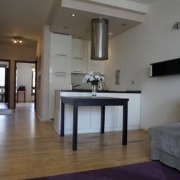 Mieszkanie na sprzedaż, Warszawa Wola Jana Kazimierza, 576 000 zł, 56,5 m2, 79