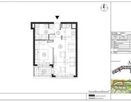 Mieszkanie na sprzedaż, Warszawa Praga-Południe Gocław, 351 884 zł, 42,3 m2, 25