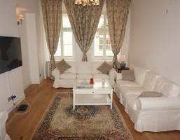 Mieszkanie na wynajem, Warszawa Bednarska, 5500 zł, 88,23 m2, 2541