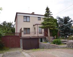 Dom na sprzedaż, Kartuzy Prokowska, 360 000 zł, 159 m2, 7958