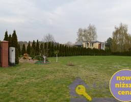 Działka na sprzedaż, Szczecin Kijewko, 373 000 zł, 2000 m2, 39/4649/OGS