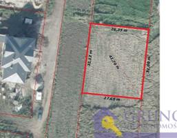 Działka na sprzedaż, Szczecin Skolwin, 160 000 zł, 870 m2, 8/4649/OGS