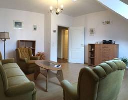 Mieszkanie na wynajem, Gliwice Stare Gliwice, 1900 zł, 110 m2, 44920959
