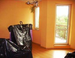 Mieszkanie na wynajem, Gliwice Stare Gliwice, 1400 zł, 50 m2, 10080959