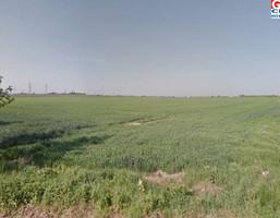 Działka na sprzedaż, Tarnogórski Zbrosławice Węzeł A1 W Wieszowej, 4 755 000 zł, 25 700 m2, 41300959