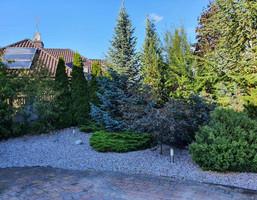 Dom na sprzedaż, Gryfiński (pow.) Gryfino (gm.), 380 000 zł, 119 m2, NW000203