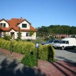 Dom na sprzedaż, Poznań Kiekrz Żarnowo Studencka27A, 1 150 000 zł, 350 m2, zar2