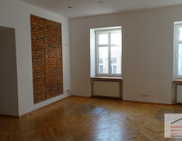 Mieszkanie na wynajem, Cieszyński Cieszyn Centrum, 1400 zł, 82 m2, 234