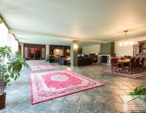 Dom na sprzedaż, Katowice Ostrawa, Czechy, 1 150 500 euro (5 073 705 zł), 500 m2, 378