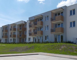 Mieszkanie na sprzedaż, Katowice Kostuchna Bażantów, 189 900 zł, 40,74 m2, 17/5667/OMS