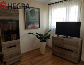 Mieszkanie na sprzedaż, Bydgoszcz M. Bydgoszcz Błonie, 260 000 zł, 56,8 m2, HEG-MS-111862-1